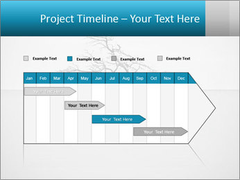 0000077994 PowerPoint Templates - Slide 25
