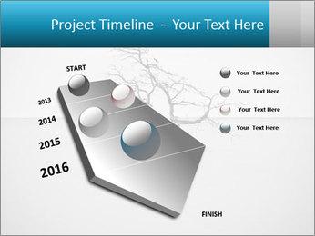 0000077994 PowerPoint Template - Slide 26