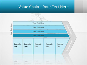 0000077994 PowerPoint Templates - Slide 27