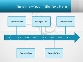 0000077994 PowerPoint Template - Slide 28