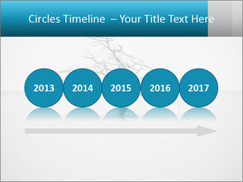 0000077994 PowerPoint Templates - Slide 29