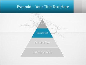 0000077994 PowerPoint Template - Slide 30