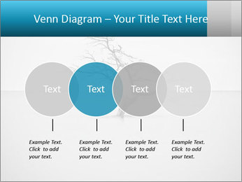 0000077994 PowerPoint Template - Slide 32