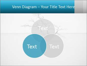 0000077994 PowerPoint Templates - Slide 33