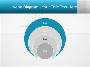 0000077994 PowerPoint Templates - Slide 34