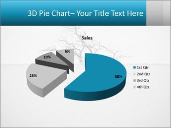 0000077994 PowerPoint Template - Slide 35