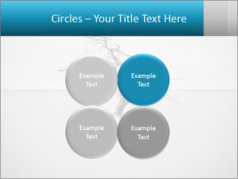 0000077994 PowerPoint Templates - Slide 38