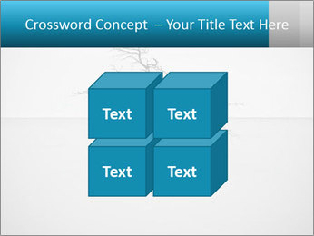 0000077994 PowerPoint Templates - Slide 39