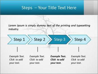 0000077994 PowerPoint Template - Slide 4