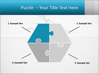 0000077994 PowerPoint Templates - Slide 40