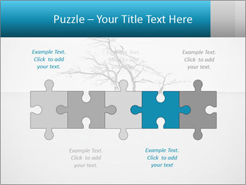 0000077994 PowerPoint Templates - Slide 41