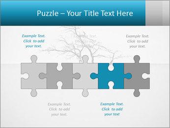 0000077994 PowerPoint Template - Slide 41
