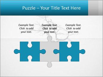 0000077994 PowerPoint Template - Slide 42