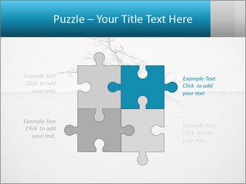 0000077994 PowerPoint Template - Slide 43