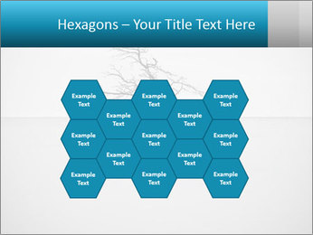 0000077994 PowerPoint Templates - Slide 44
