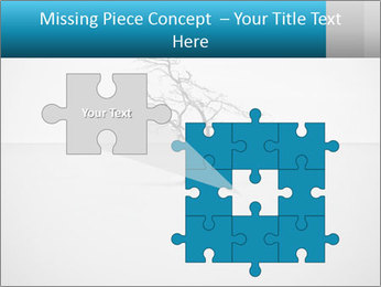 0000077994 PowerPoint Templates - Slide 45