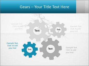 0000077994 PowerPoint Templates - Slide 47