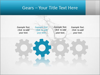0000077994 PowerPoint Templates - Slide 48