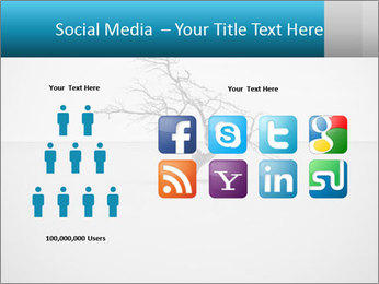 0000077994 PowerPoint Templates - Slide 5