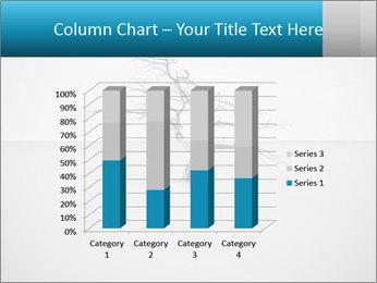 0000077994 PowerPoint Template - Slide 50