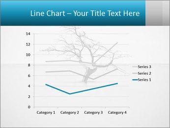 0000077994 PowerPoint Template - Slide 54