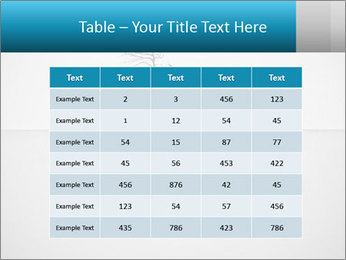 0000077994 PowerPoint Template - Slide 55