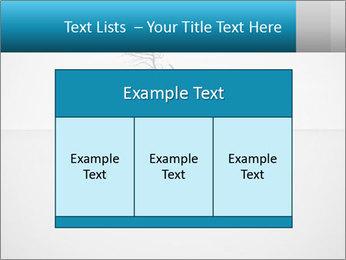 0000077994 PowerPoint Template - Slide 59