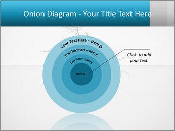 0000077994 PowerPoint Template - Slide 61