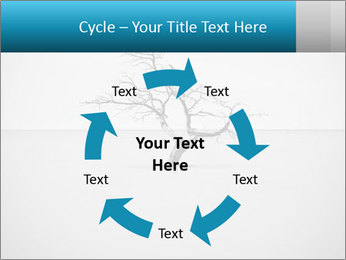0000077994 PowerPoint Template - Slide 62