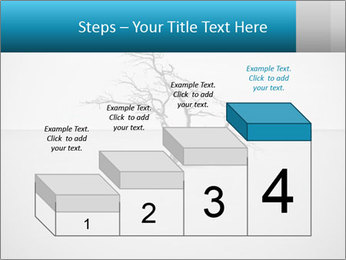 0000077994 PowerPoint Templates - Slide 64