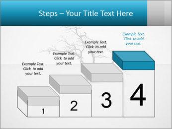 0000077994 PowerPoint Template - Slide 64