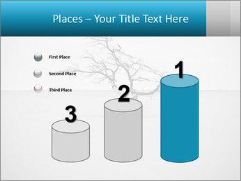 0000077994 PowerPoint Template - Slide 65