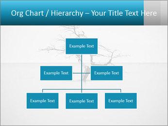 0000077994 PowerPoint Template - Slide 66