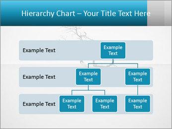 0000077994 PowerPoint Template - Slide 67