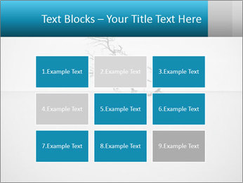 0000077994 PowerPoint Templates - Slide 68