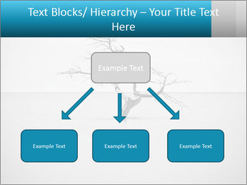 0000077994 PowerPoint Template - Slide 69