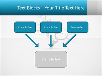 0000077994 PowerPoint Templates - Slide 70