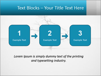 0000077994 PowerPoint Template - Slide 71