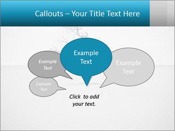 0000077994 PowerPoint Template - Slide 73