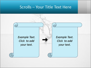 0000077994 PowerPoint Templates - Slide 74