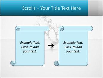 0000077994 PowerPoint Template - Slide 74