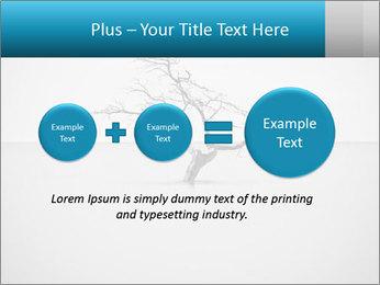 0000077994 PowerPoint Template - Slide 75