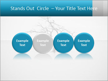 0000077994 PowerPoint Templates - Slide 76