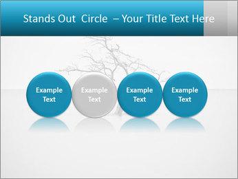 0000077994 PowerPoint Template - Slide 76