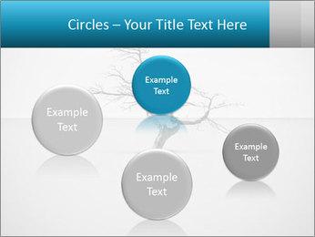 0000077994 PowerPoint Template - Slide 77