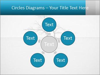0000077994 PowerPoint Template - Slide 78
