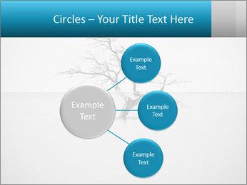 0000077994 PowerPoint Template - Slide 79