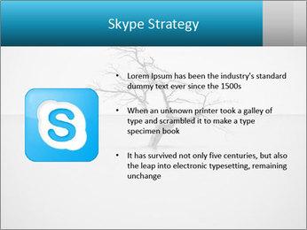 0000077994 PowerPoint Template - Slide 8