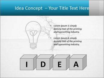 0000077994 PowerPoint Template - Slide 80