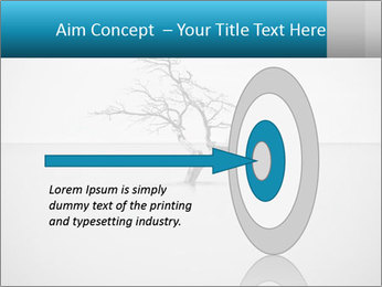 0000077994 PowerPoint Templates - Slide 83